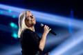 Eesti Laulu 1. poolfinaali peaproov, Synne ft Väliharf