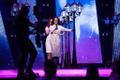 Eesti Laulu 1. poolfinaali läbimäng, Little Mess