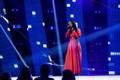 Eesti Laulu 1. poolfinaali läbimäng, Renate