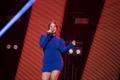 Eesti Laulu 1. poolfinaali läbimäng, Jennifer Cohen