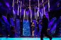 Eesti Laulu 1. poolfinaali läbimäng, Ines