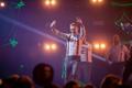 Eesti Laulu 1. poolfinaal, Kruuv