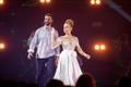 Eesti Laulu 1. poolfinaal, Revals