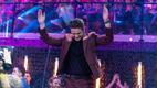 Eesti Laulu 1. poolfinaali kontsert, Rasmus Rändvee
