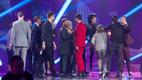 Eesti Laulu 1. poolfinaali kontsert