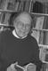 Kirjanik Jaan Kross 1990
