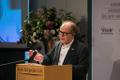 Jaan Krossi 100. sünniaastapäeva tähistati konverentsiga