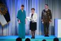 President Kersti Kaljulaid andis üle riiklikud teenetemärgid. Kai Kimmel – proviisor, kes on üle 40 aasta töötanud apteekrina.