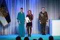 President Kersti Kaljulaid andis üle riiklikud teenetemärgid. Luive Merilai –  Eesti Vähihaigete Laste Vanemate Liidu koordinaator-tugiisik ja hingeabi edendaja.