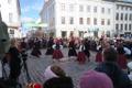 Tartu marks Estonian Independence Day.