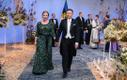 Helin ja Hanno Pevkur