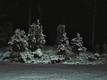 Lumine veebruari lõpp Soome Külas