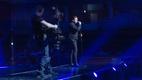 Saku Suurhallis algasid Eesti laulu finaali proovid