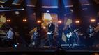 Eesti Laulu finaali proov, Traffic
