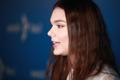 Eesti Laulu finalistid andsid pressikonverentsi