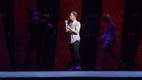 Eesti Laulu finalistid teevad viimaseid proove