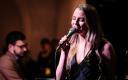 Marianne Leiburi kontsert