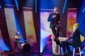 Eesti Laulu finalistid tegid viimaseid proove