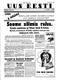 Uus Eesti 13.03.1940