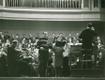 Lauljad Georg Ots [bariton], Lehte Mark [sopran].