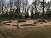 Tallinna piirangud mänguväljakutel.