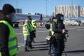 Magnumi ja Semetroni koostöös saabus Eestisse suur hulk kaitsemaske