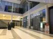 T1 kaubanduskeskus tegutseb ka saneerimise ajal edasi, nii nagu eriolukord parasjagu võimaldab.