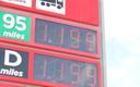 Kütusehinnad Tallinnas 24. aprillil