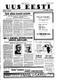 Uus Eesti 7.05.1940