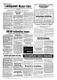 Uus Eesti 16.05.1940