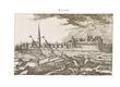 Rahvusraamatukogu avaldas raamatu Tallinna haruldastestvaadetest (1619)