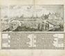 Rahvusraamatukogu avaldas raamatu Tallinna haruldastestvaadetest (1647)