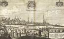 Rahvusraamatukogu avaldas raamatu Tallinna haruldastestvaadetest (1656)