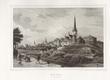 Rahvusraamatukogu avaldas raamatu Tallinna haruldastestvaadetest (1867)