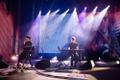 Ansambel HUNT esitles virtuaalselt uut albumit