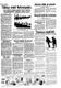 Uus Eesti 19.05.1940