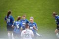 Jalgpalli naiste superkarikas: Tallinna FC Flora - JK Tallinna Kalev