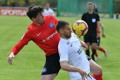 Premium liiga kohtumine: Narva Trans - Tallinna FC Flora