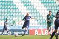 Premium liiga: Tallinna FCI Levadia - Paide Linnameeskond