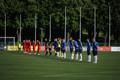 Jalgpalli Premium liiga: JK Tallinna Kalev - Tallinna JK Legion