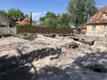 Arheoloogilised kaevamised Haapsalus