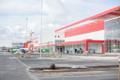 Магазин Depo в Таллинне.