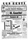 Uus Eesti 15.06.1940
