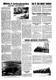 Uus Eesti 16.06.1940