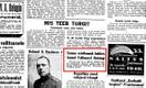 Päevaleht 15.06.1940