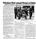 Päevaleht 17.06.1940