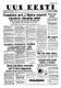 Uus Eesti 19.06.1940