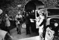Vangide vabastamine kestis umbes poole viieni. Vabastatud pidasid pealtvaatajatele ja üksteisele lühikesi kõnesid. Hiljem majutati nad võõrastemajja Kuld Lõvi.