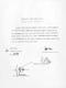 Nukuvalitsuse peaministri Johannes Varese pühalik tõotus jääda ustavaks Eesti Vabariigile ja tema põhiseaduslikule korrale. Tunnistajana kinnitasid presidendile antud vannet ametist lahkunud peaminister Jüri Uluots, kes oli muuseas Johannes Varese koolive
