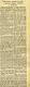 """Artikkel """"Nõukogude vägede asumine Leetu, Lätisse ja Eestisse"""" ajalehes Pravda 20. juunil 1940."""